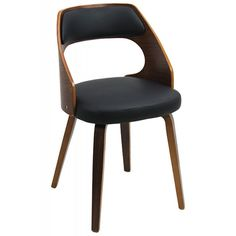 Dining Chairs, Interior, Furniture, Design, Home Decor, Minimalist, Dinning Chairs, Dining Chair, Indoor