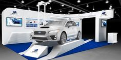 2017 Subaru WRX S4 4 Core Values Embody New 2017 WRX S4