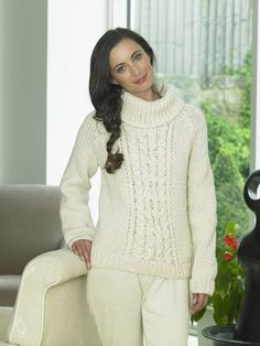 Stylecraft 8780 Knitting Pattern Ladies Waistcoat In Weekender Super Chunky