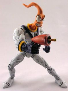 marvel legends custom action figures - - Yahoo Search Results