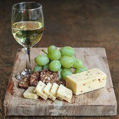 Сыр и вино Со ®thecheeseandwineco Это не нужно т ... Instagram фото | Websta (Webstagram)