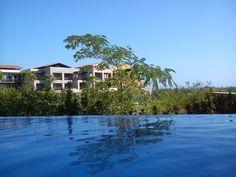 The Westin Resort, Costa Navarino en Costa Navarino, Μεσσηνία