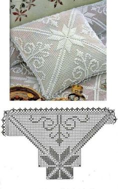 Best 12 How to crochet a solid granny square – SkillOfKing. Filet Crochet, Crochet Diagram, Crochet Motif, Crochet Doilies, Crochet Edgings, Crochet Shirt, Crochet Bedspread Pattern, Crochet Square Patterns, Crochet Squares