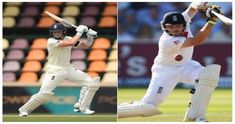 Cricket legend Sachin Tendulkar believes the batting style of England batsman Ollie Pope and Ian Bell are quite similar. Bollywood News, Bollywood Actress, New Pope, Short Image, Sachin Tendulkar, Cricket News, Old Trafford, Big Challenge