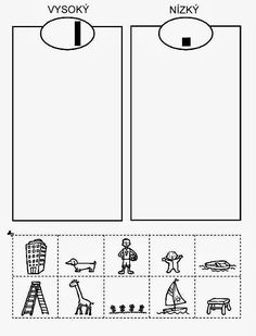 Z internetu – Sisa Stipa – Webová alba Picasa Funny Pictures For Kids, Funny Quotes For Kids, Jokes For Kids, Preschool Math, Preschool Worksheets, Annoying Kids, Sudoku, Kids Learning Activities, School Readiness