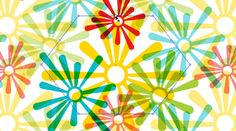 Easy Pattern Creation in Adobe Illustrator—Adobe Illustrator CS6 WOW! Book author Sharon Steuer and members of the WOW! team take an in-depth look at how to create patterns in Illustrator CS6.