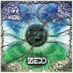 I'm listening to Fall Into The Sky by Zedd on Pandora