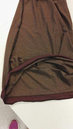 24.9 paidan vol. 3 viimeistelyt... vika paita meni hienosti, siinä kun ei tarvinnut enää vääntää kaavojen kanssa ..
