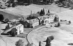 H Grand Lodge