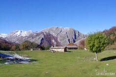 La Vega de Brañagallones. Link: http://www.loasturiano.com/imagen-branagallones-las-principales-cimas-del-valle-del-rio-monasterio-desde-branagallones-3533