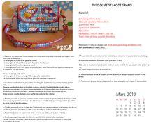 mars 2012_1600x1200