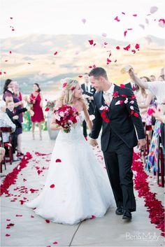 Lake Chelan wedding photographer photo (38)