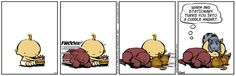 Dog Eat Doug Comic Strip on GoComics.com