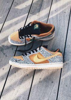 Streetwear, Keep Running, Nike Sb Dunks, Skate, Safari, Footwear, Street Style, Sneakers, Youtube