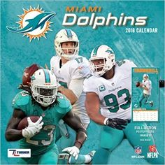 f8a74e88811 Compare Miami Dolphins Calendar prices and save big on Miami Dolphins Home  and Garden Gear and other Miami-area sports team gear by scanning prices  from top ...