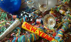 Why not join us this #NewYearsEve and bring the new year in with style http://regencyarms.co.uk/events/