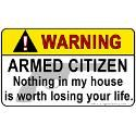 I Want this sign lol