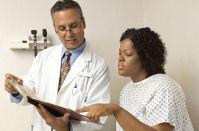 National Chronic Kidney Disease Fact Sheet, 2017