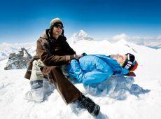 Ski & Wellness im Januar | ohne Skipass