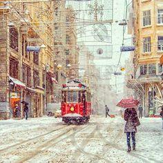 #istanbul .. #Padgram