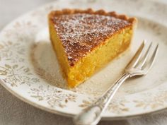 Mandelkuchen ist ein Rezept mit frischen Zutaten aus der Kategorie Mandelkuchen. Probieren Sie dieses und weitere Rezepte von EAT SMARTER!