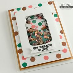 Bruno Bertucci | Stampin Up | stampinbruno | Special Offers | Project Life by…