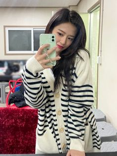 Cute Girls, Cool Girl, My Girl, Boy Idols, Japanese Girl Group, Kim Min, Pretty Woman, Kpop Girls, Yuri