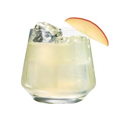 Stoli® Salted Karamel Apple