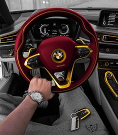New Range Rover Sport, Bmw Interior, Car Paint Jobs, Top Luxury Cars, Lux Cars, Bmw Models, Exotic Sports Cars, Mercedes Car, Bmw X6
