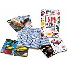 The 40 greatest family games, from Guess Who to Catan.