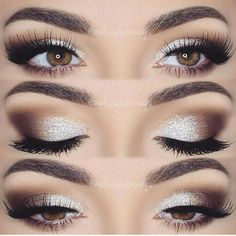 See this Instagram photo by @hudabeauty • 139.1k likes