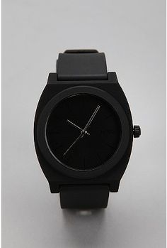 black on black > #watch