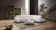 Natuzzi Brio Sofas Living Room Natuzzi London