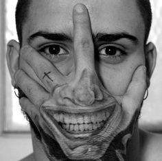 34 Meilleures Images Du Tableau Joker Smile Jokers The Joker Et