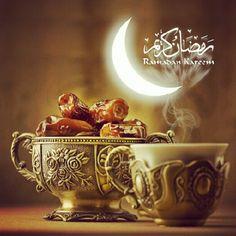 ramadan karim instagram - Recherche Google