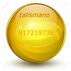 Talisman Healing Codes, Switch Words, Magic Symbols, Money Affirmations, Numerology, Reiki, Life, Circles, Minden