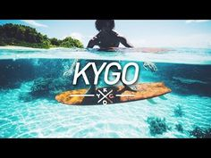 itc_entertainment: Summer Mix 2018 - The Best Kygo Remix | Indulge In...