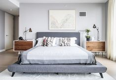 8 tips for taking better photos of your home #tips #home #realestate    https://www.livabl.com/2018/07/8-tips-taking-better-photos-home.html