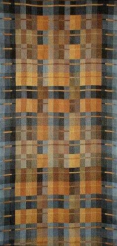 deflected double weave - Google Search