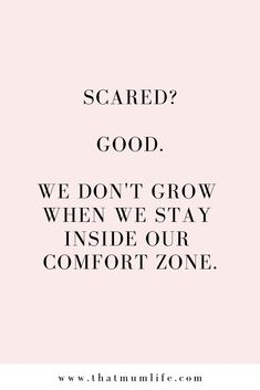 17 Confidence Quotes Success Motivation 9 quotes quotes about life quotes about love quotes for teens quotes for work quotes god quotes motivation Positive Quotes For Life Encouragement, Quotes Positive, Motivational Quotes For Success Positivity, Inspirational Quotes About Success, Good Quotes About Success, Quotes About Being Better, Positive Quotes About Change, Get Better Quotes, Quotes About Being Happy