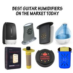 Bass Guitar Tips Plays Printing Pattern Shape Guitar Tips, Guitar Lessons, Guitar Humidifier, Fungal Infection, How To Treat Acne, Cool Guitar, Numerology, Helpful Hints, Tablature