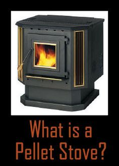 Woodstove Outlet What Is A Pellet Stove Burner Wood Stoves