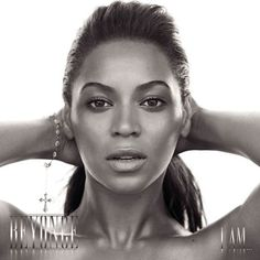 beyonce album covers - Google Search