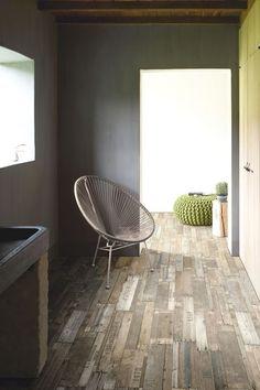 1000 ideas about saint maclou on pinterest sol vinyle laminate flooring a - Saint maclou parquet stratifie ...