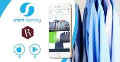Høy kvalitet til gode priser - Skjorter fra kun kr 25,- Få renseriet på døren!  Bestill nå:  🌐 www.smart-laundry.no  Få appen:  Ios-http://apple.co/2qRMUaF Andriod-http://bit.ly/2qS82NZ  #smartlaundry #skjorter #renseritjeneste #renseriet #hjemmelevering #gratisfrakt