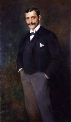 Laszlo - Otto Friedrich, 1890 - Philip Alexius de László - Wikimedia Commons