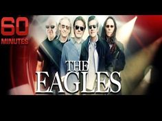 The Best Songs Of Eagles All Time In One - Eagles's Greatest Hits [ Full Album] - YouTube