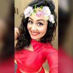 Beautiful Person, Most Beautiful, Neha Kakkar Dresses, Girl Hair Dos, Cute Princess, Hd Wallpaper, Wallpapers, Girls Dpz, Celebs