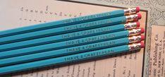 Student Gifts, Teacher Gifts, Clear Bags, Pencil Dispenser, Pencil Photo, Custom Pencils, Personalized Pencils, Bubble Wrap Envelopes, Pencil Bags
