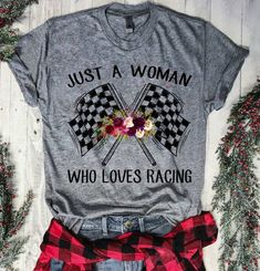 Nascar Racing Shirts Nascar Nascar racing shirts – nascar rennhemden – chemises de course nascar – camisas de carreras nascar – nascar racing quotes, nascar racing cars, what to wear to. The post Nascar Racing Shirts Nascar appeared first on Welcome! Fox Racing, Go Kart Racing, Dirt Track Racing, Auto Racing, Racing Baby, Motocross Racing, Karting, Racing Wallpaper, Ayrton Senna
